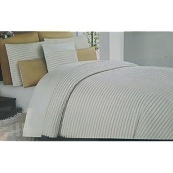 nude bedding kylie bed minogue textiles item norwoodtextiles norwood thumbnail helene online kylieminoguedesignerbeddinghelene kylieminogue buy designer