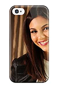 iphone covers New Arrival Iphone 6 plus Case Victoria Justice Case Cover