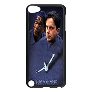 FLYBAI The Shawshank Redemption Phone Case For Ipod Touch 5 [Pattern-2]