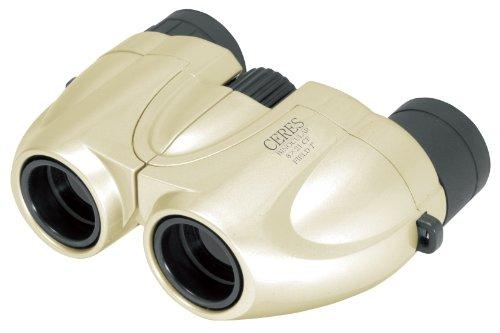 Kenko Binoculars Celes 8x21 CF Compact Type