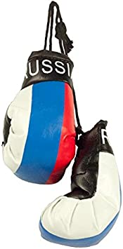 Head Gear for Martial Arts Sparring Black Face Mask