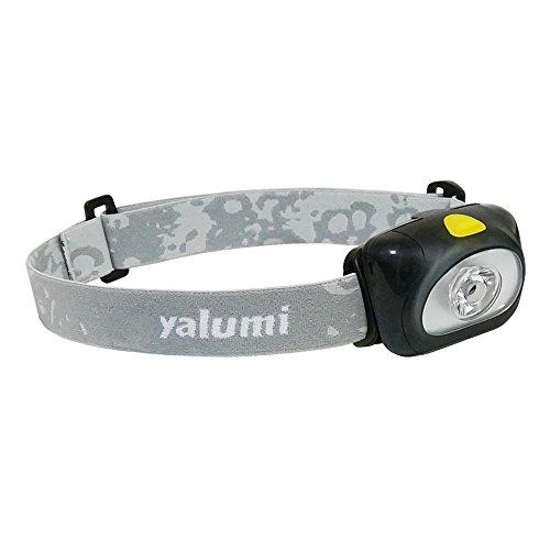 Youth Headlamp - 8