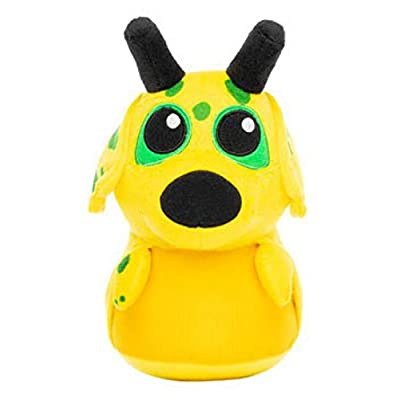 Funko Pop! Plush Regular: Monsters - Slog: Toys & Games