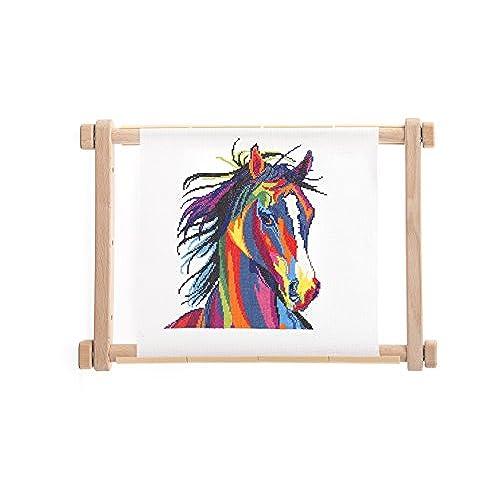 Needlepoint Frames: Amazon.com