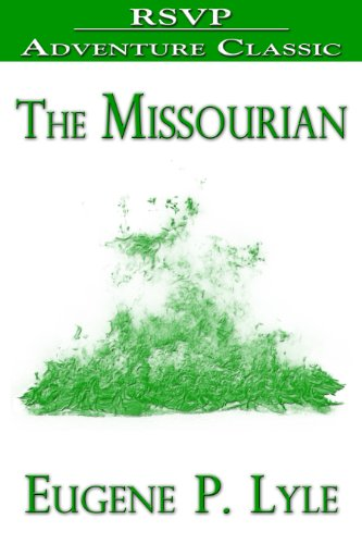 The Missourian
