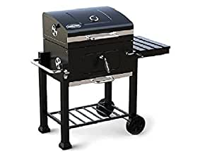 """Kingsford 24"""" Charcoal Grill (Grill Only)"""