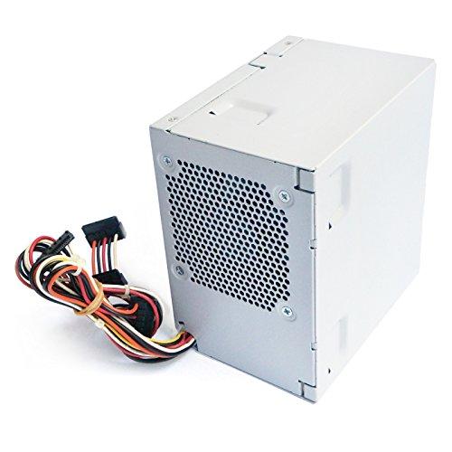 NH493 305W NEW Power Supply For Dell Optiplex 360 380 580 745 755 760 780  960 MT Mini Tower L305P-01 PS-6311-5DF-LF N305p-06 MH595 XK215 P192M JH994