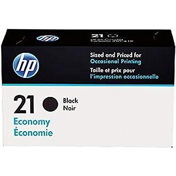 Amazon.com: HP 22 tri-color cartucho de tinta Original de ...