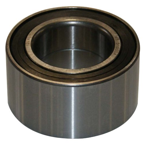 (GMB 780-0030 Wheel Bearing Hub Assembly)