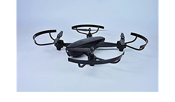 Drone de Iniciación con GPS y Cámara HD FPV: Amazon.es: Juguetes y ...