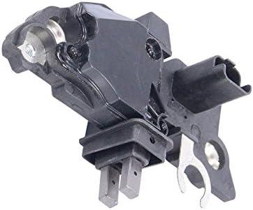 REGLER LICHTMASCHINE GENERATOR RENAULT CLIO 2 1.4 1.6 BJ AB 98