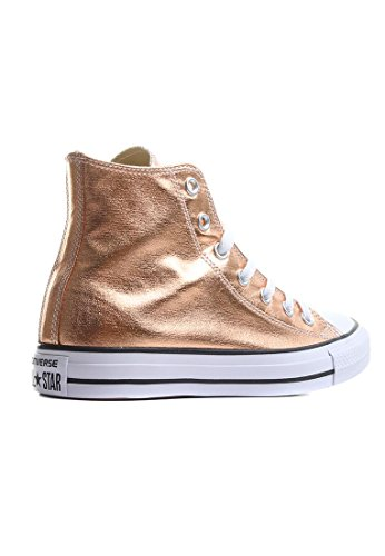 Taylor Converse Unisex Varios colores Chuck All Adulto Star Zapatillas Ox fxxpwF7q5