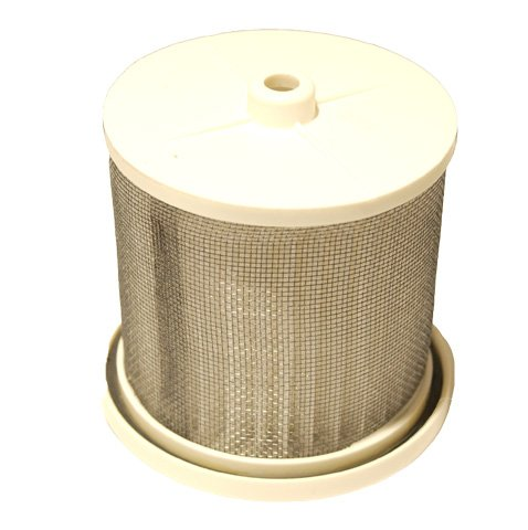 Emgo Air Filter 12-94370