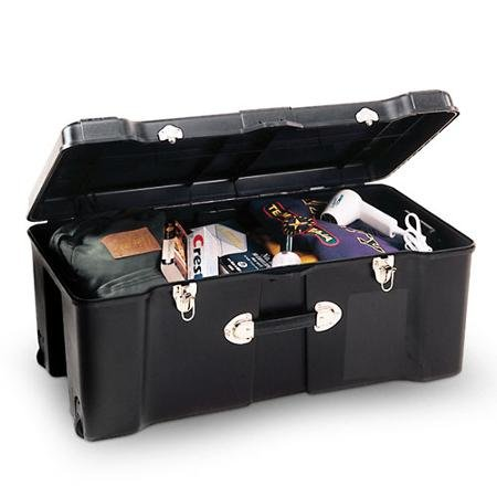 Buy price on rolling tool chest