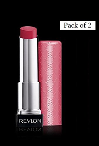 revlon-colorburst-lip-butter-berry-smoothie-050-009-oz-pack-of-2