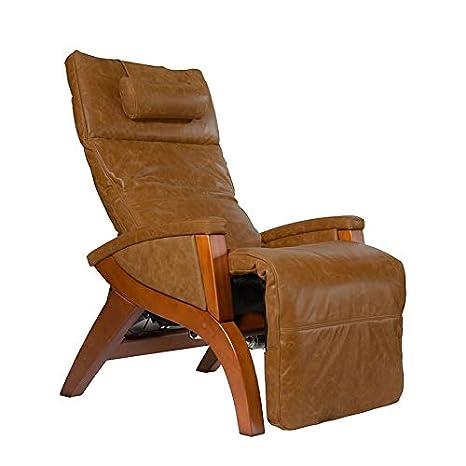 Fine Amazon Com Svago Newton Zero Gravity Chair Sv630 Power Bralicious Painted Fabric Chair Ideas Braliciousco