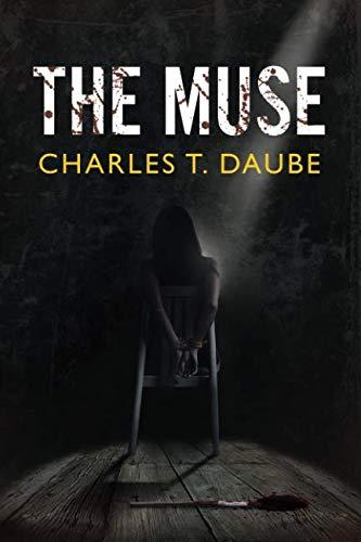 The Muse: A Romantic Suspense
