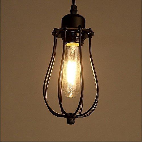 Cottage Style Kitchen Pendant Lights - 9