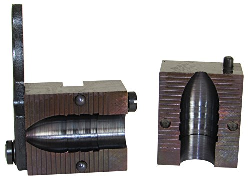 Lyman SC 575213 58 Cal. 510 Grains Black Powder Bullet Mould
