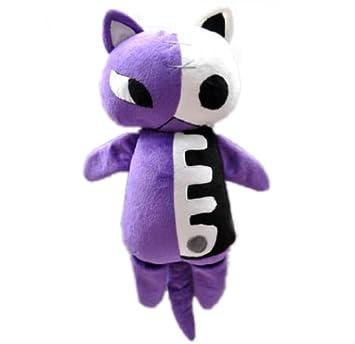 Panty y media con liguero cosplay gato accesorio juguete de peluche, herramienta Ruleronline (jap?n importaci?n): Amazon.es: Juguetes y juegos