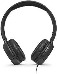 JBL - Auriculares in-Ear con Control Remoto y micrófono