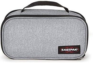 Eastpak Flat Oval L Estuches, 23 Centimeters: Amazon.es: Equipaje