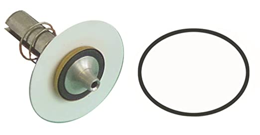 Comenda - Membrana para lavavajillas AC152, AC122, AC202, AC182 ...