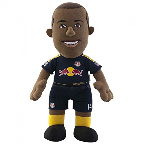Bulls Thierry Henry 10 Inch Player product image