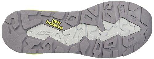 New Balance Zapatillas Mrt580 Gris EU 46.5 (US 12)