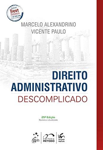 Administrativo Descomplicado