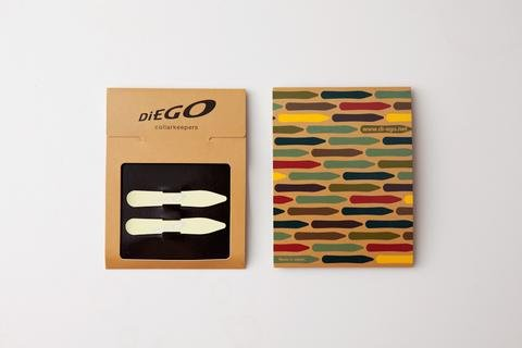 DiEGO-Mens-Bend-Free-Shape-Retaining-Collar-Stays-The-Business-Line
