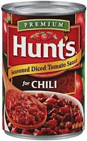 hunts-seasoned-diced-tomato-sauce-15oz-can-pack-of-6