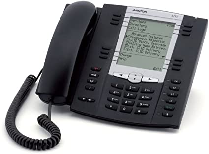 AASTRA 6737I SIP PHONE DRIVER FOR WINDOWS