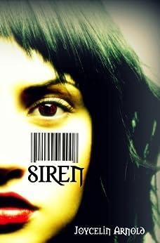 Siren by [Arnold, Joycelin]