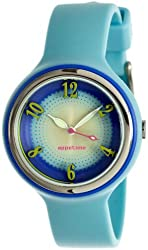 AppeTime Women's Watch SVJ211127