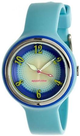 AppeTime Uhr - Damen - SVJ211127