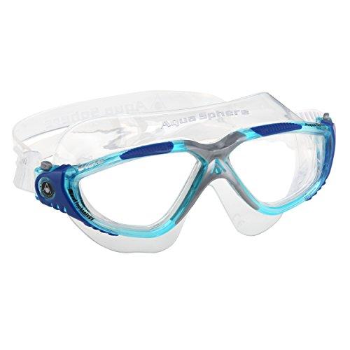 2018 best swim goggles reviews top rated swim goggles for Aqua vista swimming pool aurora co