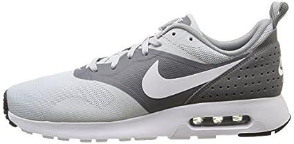 Nike 725073 002 Air Max Tavas Essential [GR 49,5 US 15