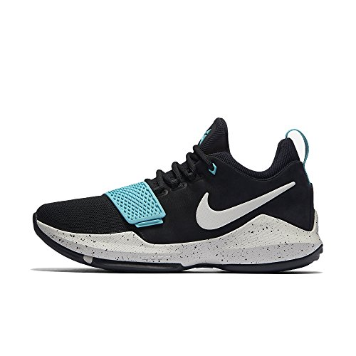 PRM NIKE Huarache Gymnastique Air Chaussures light de Txt Bone Aqua Light Black Femme Run aqqw4nWxt