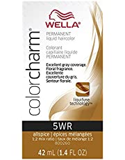Wella ColorCharm Liquid