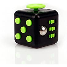 Wholesale Fidget Cubes, Fast Delivery Ships from USA, Houston |Fidget Cube Amazon Store