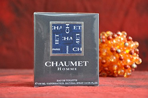 chaumet-homme-edt-100-ml-discontinued-very-rare-new-in-box-sealed