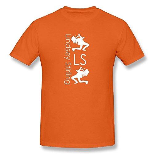 Fondo Libero Colore EU40 Accogliente Morbido Scarpe Spiaggia dimensioni Da Scarpe Traspirante CJC Da UK7 Red Slittata Tempo Orange Indossare Uomo zxTAFw