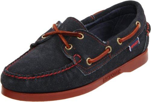 Sebago Women's Docksides Boat Shoe