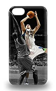 New Fashion Premium Tpu 3D PC Case Cover For Iphone 5/5s NBA Minnesota Timberwolves Kevin Love #42 ( Custom Picture iPhone 6, iPhone 6 PLUS, iPhone 5, iPhone 5S, iPhone 5C, iPhone 4, iPhone 4S,Galaxy S6,Galaxy S5,Galaxy S4,Galaxy S3,Note 3,iPad Mini-Mini 2,iPad Air )