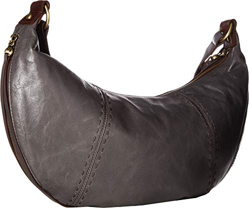 Womens Hobo Orion Graphite Hobo Hobo Womens Womens Orion Graphite Orion Graphite x1q8wYBY