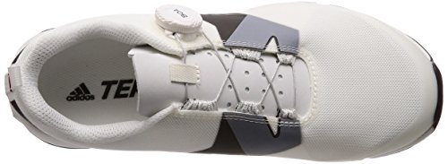 Scarpe Da Ginnastica Adidas Uomox Due Boe Grigio (nondye / Transl / Cblack Nondye / Transl / Cblack)