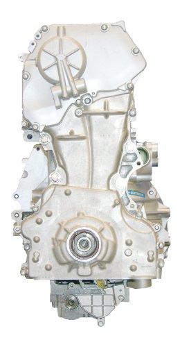 PROFessional Powertrain 347 Nissan QR25DE Complete Engine, Remanufactured
