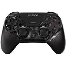 ASTRO Gaming C40 TR Controller - PlayStation 4 - Black