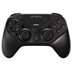 ASTRO Gaming C40 TR Controller – PlayStation 4